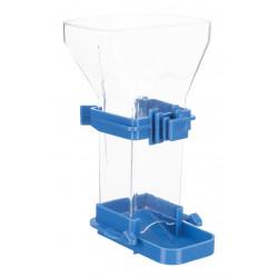 Foderautomat, 150 ml/12 cm