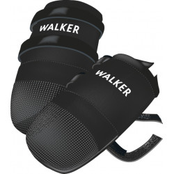 Hundskor Walker Care 2-pack...