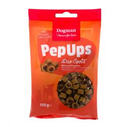 Pep Ups Duo Spots 100g