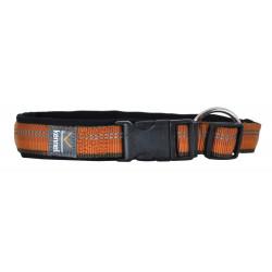 Halsband Just.Active 50-60cm