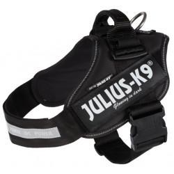 Julius-K9® IDC sele, 1/L:...