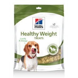 Hills Healthy Weight Dog...