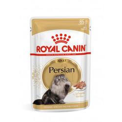 ROYAL CANIN  Persian Adult...