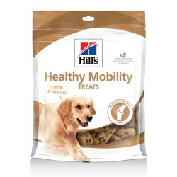 Hills Healthy Mob Dog...