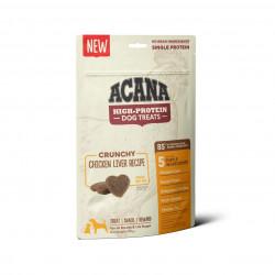 Acana Dog Treats Crunchy...