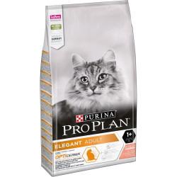 Pro Plan Cat Elegant Salmon