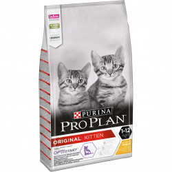 Pro Plan Cat Original...