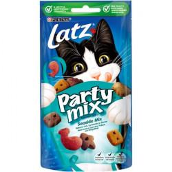 LATZ PARTY MIX Seaside mix...