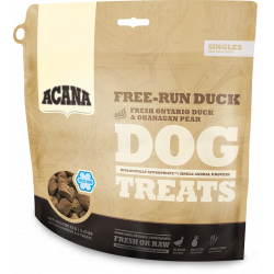Acana Dog Treats Free-run...