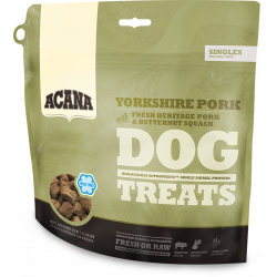 Acana Dog Treats Yorkshire...