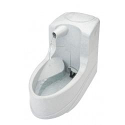 Drinkwell fontän mini 1.2 L