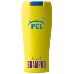 PCL Schampo Lavendel 300 ml