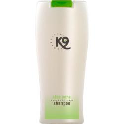 K9 Competition Aloe Vera...