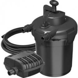 Filterset 4000 med pump / 2019