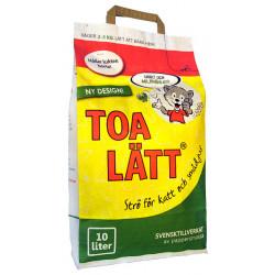TOA-LÄTT 20 L