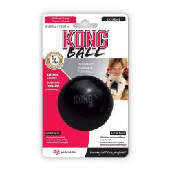 KONG EXTREME BALL M/L 8Ø CM