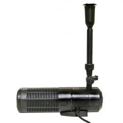 Combi Clear 2500  9 watt