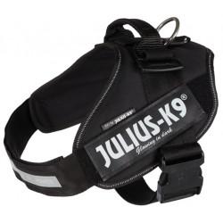 Julius-K9® IDC sele,...