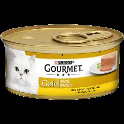 GOURMET GOLD Kyckling i...