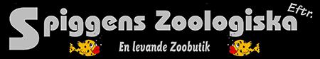 Spiggens Zoologiska
